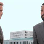 La longueur de Tenet en fait l'un des courts métrages les plus courts de Nolan