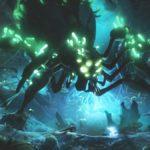 Le prochain jeu de Moon Studios, créateur d'Ori, sera un Action RPG