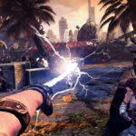 Les créateurs de Bulletstorm annoncent un nouveau jeu pour PS5, Xbox Series X et PC