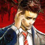 Les créateurs de Deadly Premonition 2 travaillent déjà sur des correctifs pour améliorer le jeu
