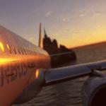 Microsoft Flight Simulator vous permettra de vendre des mods dans une boutique en jeu