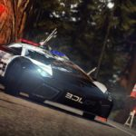 Need for Speed: liste Hot Pursuit Remaster pour Nintendo Switch