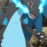 Niantic prétend prendre soin de chaque détail des méga évolutions de Pokemon GO