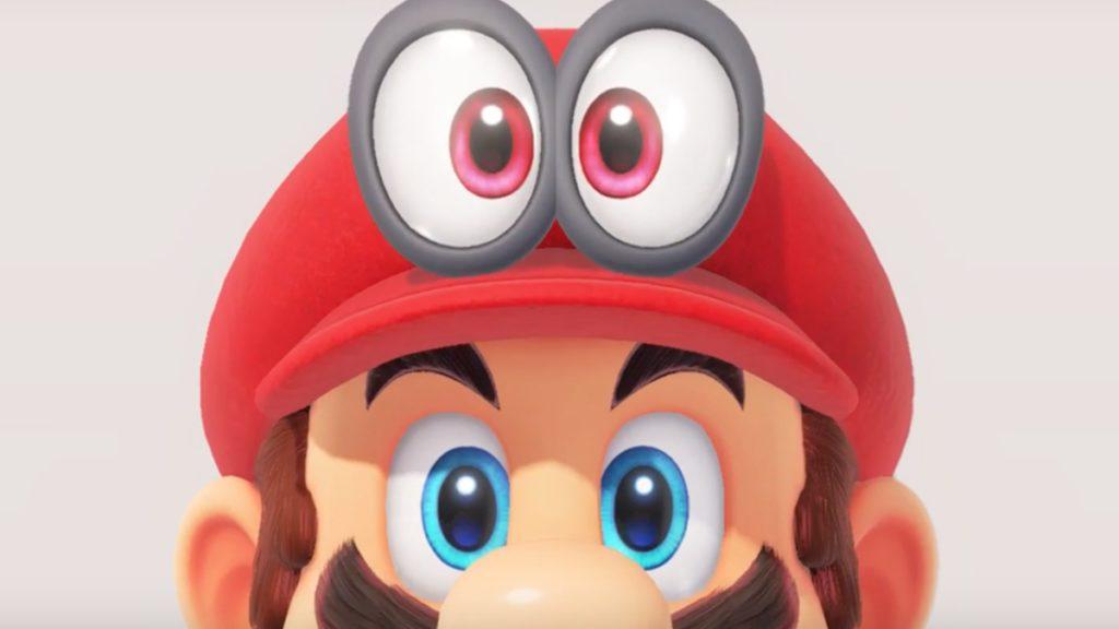 Nintendo interdit aux magasins européens de vendre des codes numériques pour ses jeux propriétaires