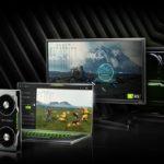 Nvidia donne Death Stranding sur PC avec des cartes RTX
