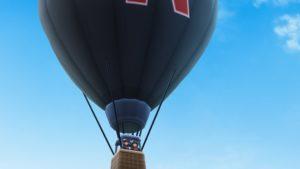 Pokémon GO prépare une invasion aérienne pour Team GO Rocket