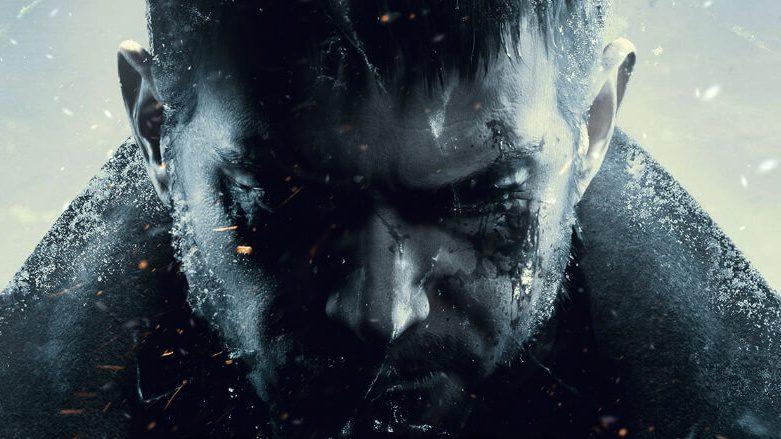Resident Evil Village sortira la bande-annonce en août