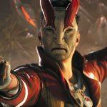 Shadow Warrior 3 annoncé avec sa première bande-annonce