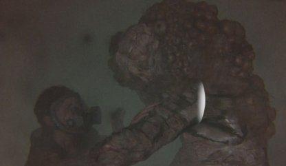 Shamblers – Conseils et comment battre  – The Last Of Us 2