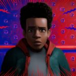 """Spider-Man: Un nouvel univers 2 aura """"de nouvelles techniques artistiques innovantes"""""""