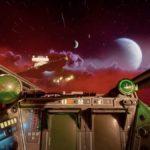 Star Wars: Squadrons arrive sur PS5 et Xbox Series X