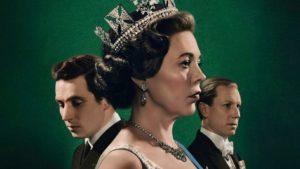 The Crown renouvelle par surprise avec une sixième et dernière saison sur Netflix