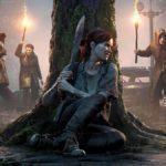 The Last of Us - La partie 2 a eu une fin plus sombre avant de le savoir
