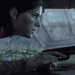 The Last of Us - Part 2 était le jeu le plus vendu en Espagne en juin 2020