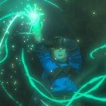 The Legend of Zelda: Breath of the Wild 2 a déjà terminé son doublage