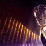 Tous les nominés aux Emmy Awards 2020