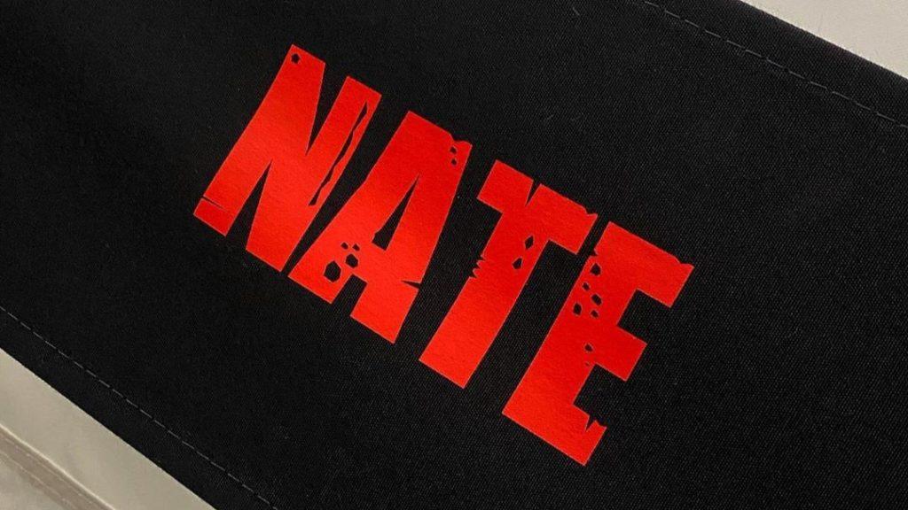 Uncharted a officiellement commencé le tournage aujourd'hui
