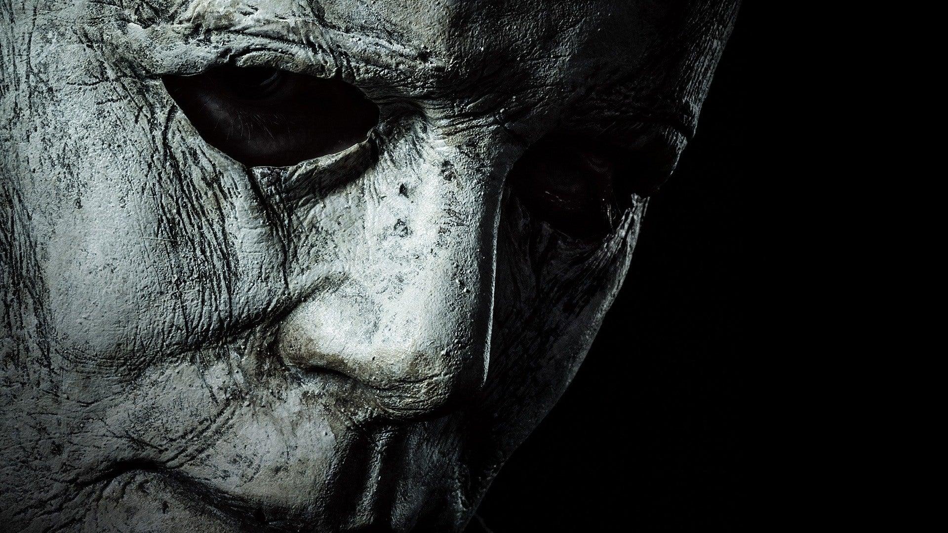 Halloween Ends a également été repoussé à octobre 2022.