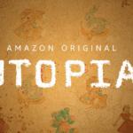 Utopia: le remake américain d'une série culte britannique a sa première bande-annonce