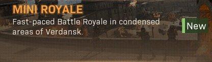 Mini Royale