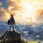 Le romancier John Boyne a inclus par erreur une recette de Zelda: Breath of the Wild dans son dernier roman.