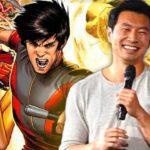 Shang-Chi et la légende des 10 anneaux dévoile son tournage dans des vidéos du tournage