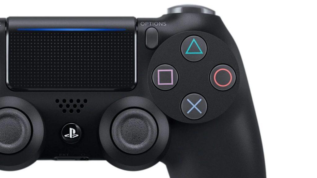 Sony détaille la compatibilité des périphériques PS4 avec PS5