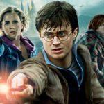 Netflix veut créer ses propres sagas dans le style de Star Wars et Harry Potter