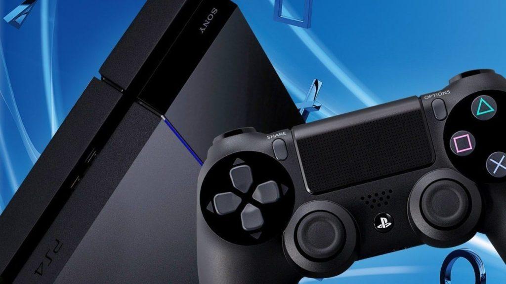 Les ventes de PS4 dépassent déjà 112 millions d'unités