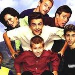 Malcolm in the Middle se rencontrera bientôt