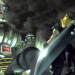 Final Fantasy VII, Darksiders: Genesis et bien d'autres à venir sur Xbox Game Pass