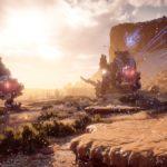 Horizon Review: Zero Dawn - Édition complète pour PC