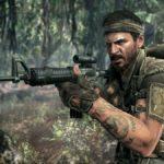 """La présentation de Call of Duty 2020 sera """"différente et plus attractive"""""""