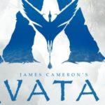Les nouvelles images d'Avatar 2 montrent des combinaisons submersibles incroyables