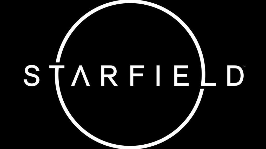 Bethesda ne confirme aucune nouvelle sur Starfield cette année