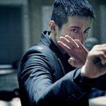 The Man From Nowhere aura un remake avec le réalisateur et scénariste John Wick