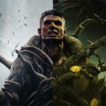 Remnant: From the Ashes gratuit sur Epic Games Store la semaine prochaine