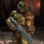 DOOM Eternal et The Elder Scrolls Online annoncés sur PS5 et Xbox Series X