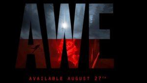 DLC deuxième Control DLC avec des liens vers Alan Wake