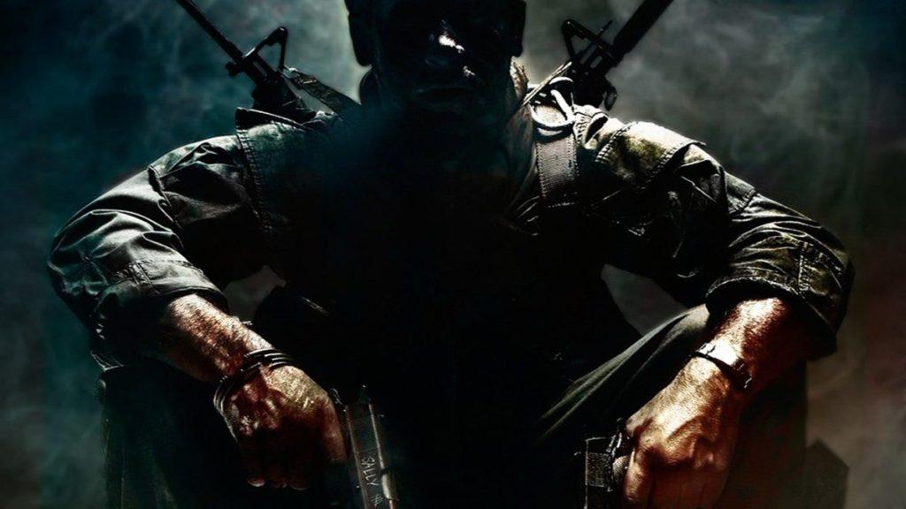 Activision prépare l'annonce du nouveau Call of Duty pour la semaine prochaine