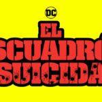 Le casting de The Suicide Squad félicite James Gunn et révèle ses personnages dans le film