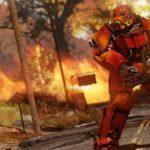 Bethesda va ajouter la prise en charge des mods à Fallout 76
