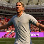 FIFA 21 First Impressions - Partie 2: FIFA Ultimate Team