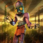 Oddworld: Nouveau 'n' Tasty! à venir sur Nintendo Switch cette année