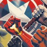 Marvel & # 039; s Avengers présente sa bande originale en vinyle mettant en vedette l'incroyable art de Mondo