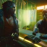 Cyberpunk 2077 sera un RPG beaucoup plus profond que le Witcher 3