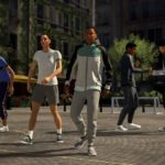 FIFA 21 Premières impressions - Partie 3: VOLTA