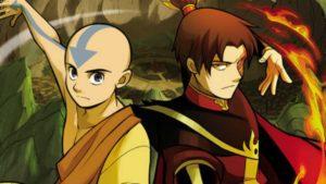 Les créateurs d'Avatar: le dernier maître de l'air ont abandonné la série d'action en direct de Netflix