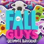 Fall Guys dépasse les huit millions de joueurs sur PS4