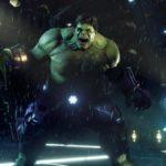 Marvel & # 039; s Avengers: ce sont vos exigences PC minimales et recommandées